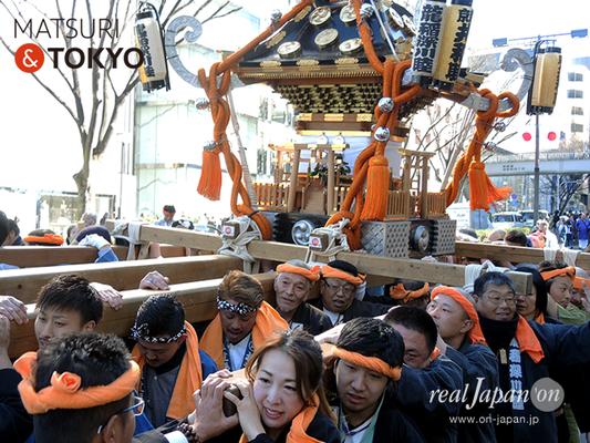 〈建国祭 2017.2.11〉⑨東京共和睦 ©real Japan'on :kks17-033