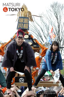 〈第6回復興祭〉2016.03.21 ©real Japan'on![fks06-011]