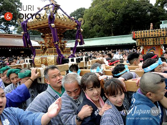 〈建国祭 2017.2.11〉⑬極神連合 ©real Japan'on :kks17-067
