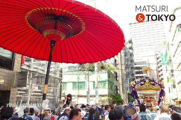 〈烏森神社例大祭〉2016.05.05 ©real Japan'on!(ksm16-008)