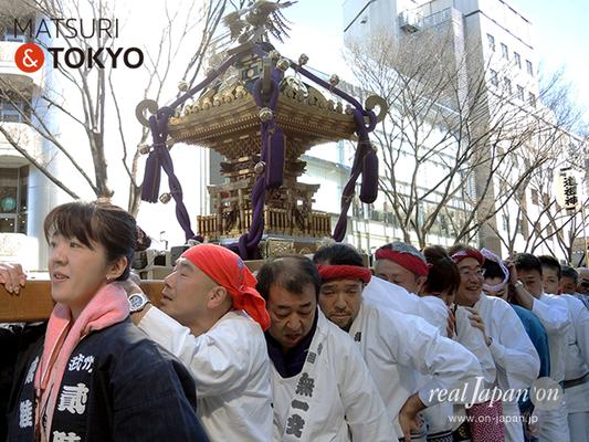 〈建国祭 2017.2.11〉⑬極神連合 ©real Japan'on :kks17-044