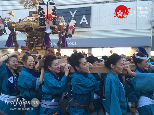 〈八重垣神社祇園祭〉平成28年度年番町:仲町区 @2016.08.04 YEGK16_005