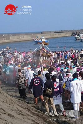 2016年度  平塚三嶋神社例大祭「須賀のまつり」_HMS16_003