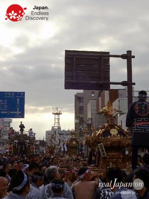 真岡の夏まつり 荒神祭 2016年7月23日 MOK16_004