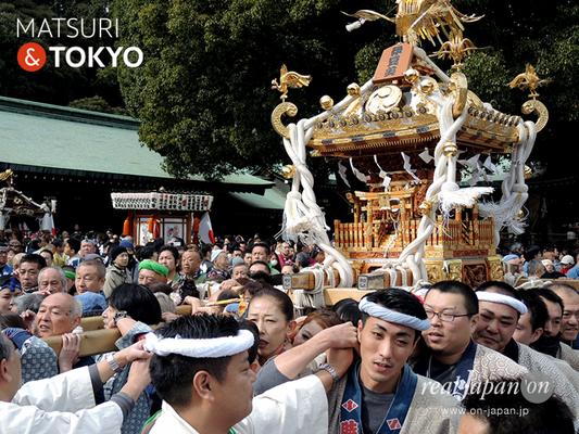 〈建国祭 2017.2.11〉⑤いずみ会 ©real Japan'on :kks17-055