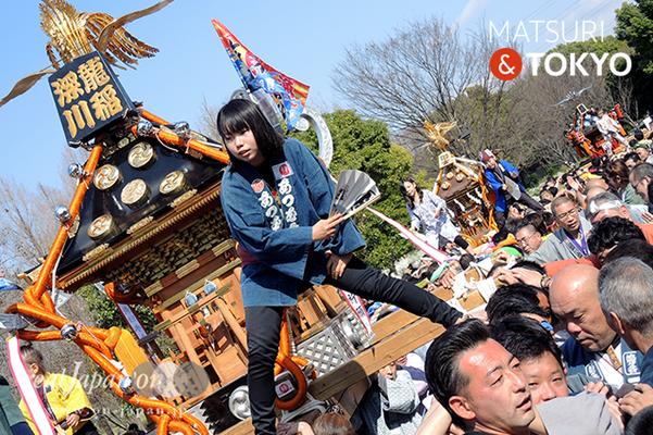 〈第6回復興祭〉2016.03.21 ©real Japan'on![fks06-010]
