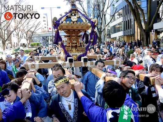 〈建国祭 2017.2.11〉⑬極神連合 ©real Japan'on :kks17-045