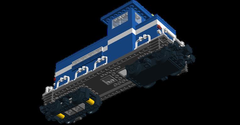 thw zug bauanleitungen blaulicht modellbau mit lego klemmbausteinen. Black Bedroom Furniture Sets. Home Design Ideas