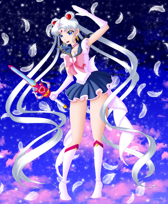 Princess Moon | References: For the Sword - https://smcustom.livejournal.com/23904.html http://poohadventures.wikia.com/wiki/File:Crystal_Princess_Sword_Sailor_Moon.png https://pm1.narvii.com/6379/1e17049d5af708527c6702419929d60f50f97630_hq.jpg