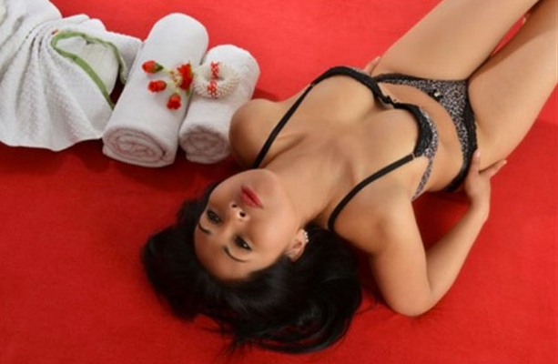homoseksuel tantra massage forum tantra massage næstved