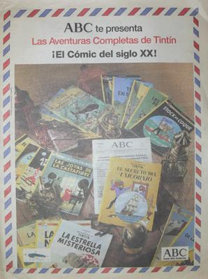 Catálogo informativo sobre la colección