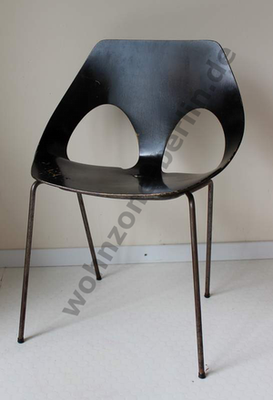 Jason Chair
