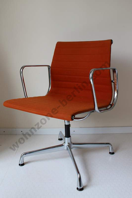 Alu-Chair
