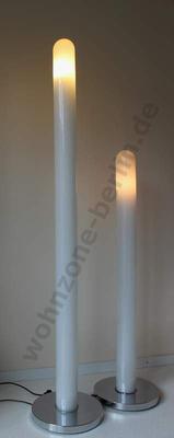 Säulenleuchten