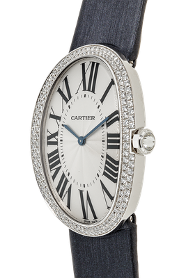 Cartier Baignoire | Ref. WB520009