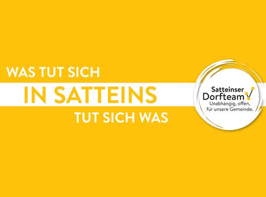 Satteins beste dating app: Hausfrauensex wilhelmshaven