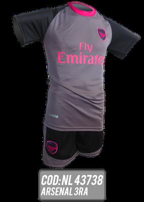 67b8094dcc444 Uniformes Futbol Soccer CALIDAD PROFESIONAL - Comercial Deportiva ...