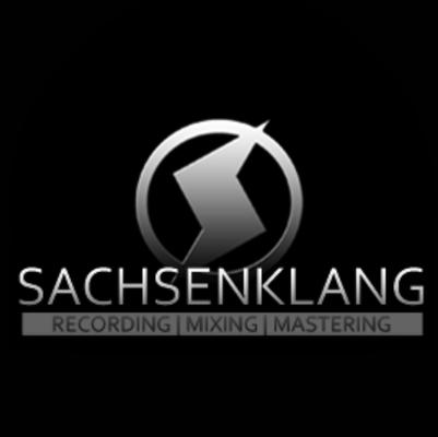 http://www.sachsenklang.de/