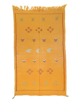 berberrug, moroccan carpet, carpet, handmade,sabracarpet,