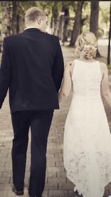Hochzeit Heirat Wedding Brautstyling by Jay Berkoh body.and.soulcosmetics #hamburg #Braut #Brautstyling #St.pauli #weddinghamburg #brautstylingbyjayberkoh #bodyandsoulcosmetics #happybridehamburg #SH #schleswigholsstein