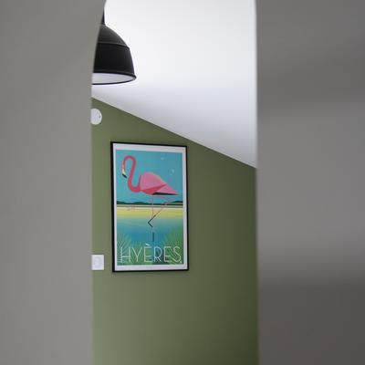 Réalisation par Flora Boscher | Décorateur et architecte d'intérieur Toulon Var