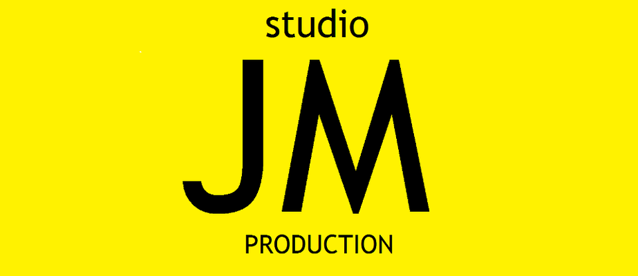 2010 - 2018 © Studio JM Production