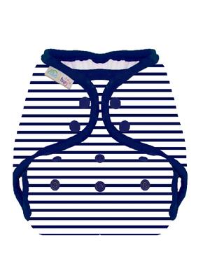maillot couche Marinière