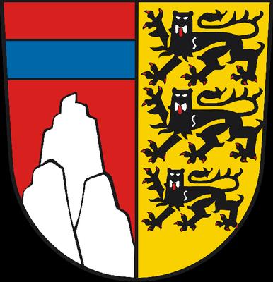 Landkreis Oberallgäu