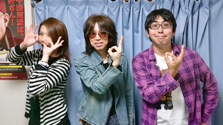 TOSHI(T☆ROSCKS)