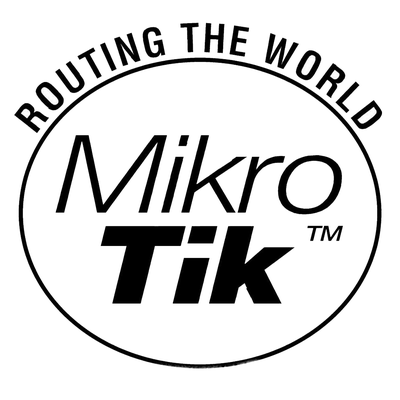 MIKROTIK PARTNER