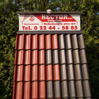 Dachdecker Königswinter, Bad Honnef, Hennef, Sankt Augustin, Siegburg