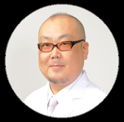 新潟市の漢方薬専門店「西山薬局」の男性相談員