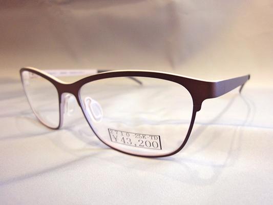 MARGOT/カラー:585/◎価格:¥40,000(税抜)
