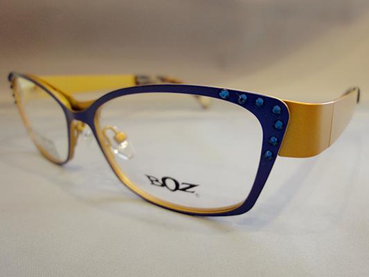 ◎品番:WALLIS/◎カラー:2250/◎PRICE:¥40,000(税抜)
