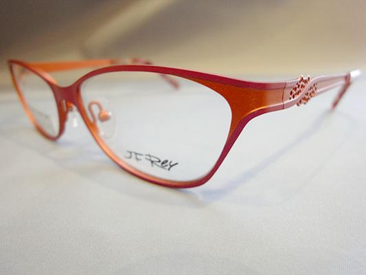 ◎品番:KANNA/◎カラー:8260/◎PRICE:¥23,000