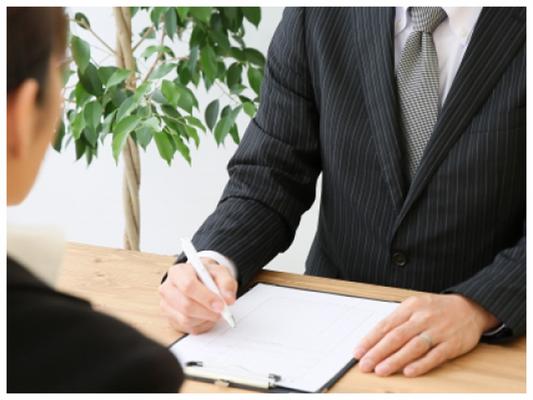 当事務所ではお客様が抱えている様々なお悩み、ご相談に対し、相続・遺言書の作成支援の専門家である司法書士が最適な相続手続をご案内し、お客様の実情にあった解決方法をご提案いたします。