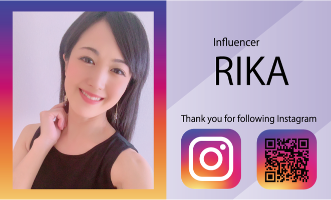 https://www.instagram.com/rika6208/