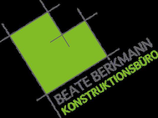 """2010. Frische Konstruktionen mit """"Herz"""" von """"B""""eate """"B""""erkmann."""