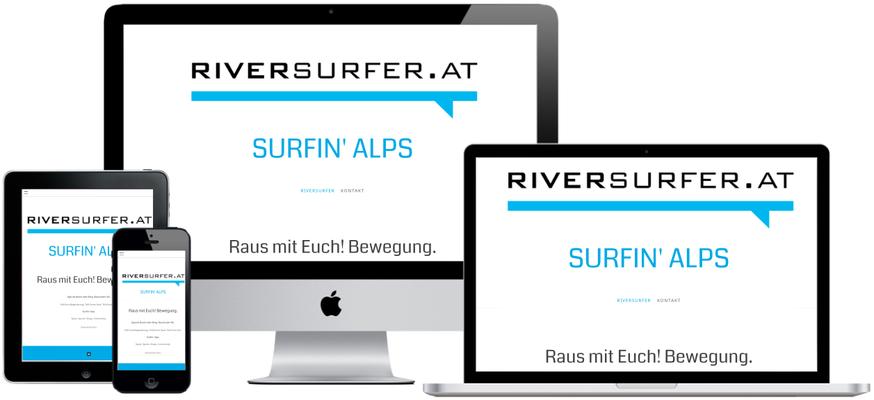 www.riversurfer.at