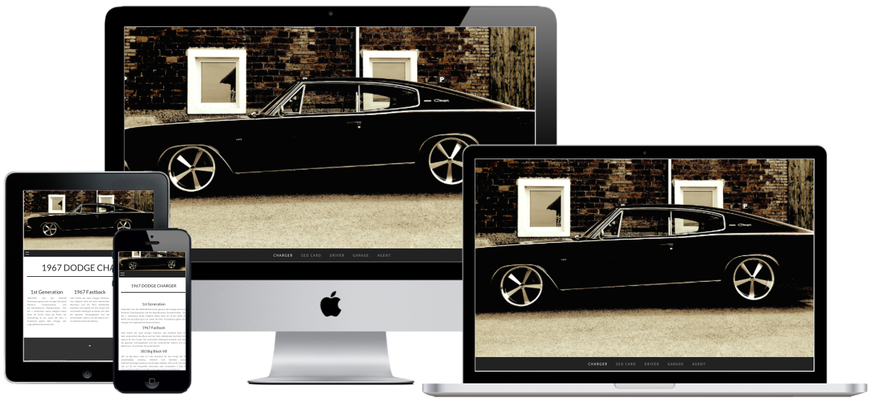 www.dodge-charger.at