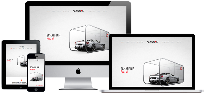 www.flexboxes.com