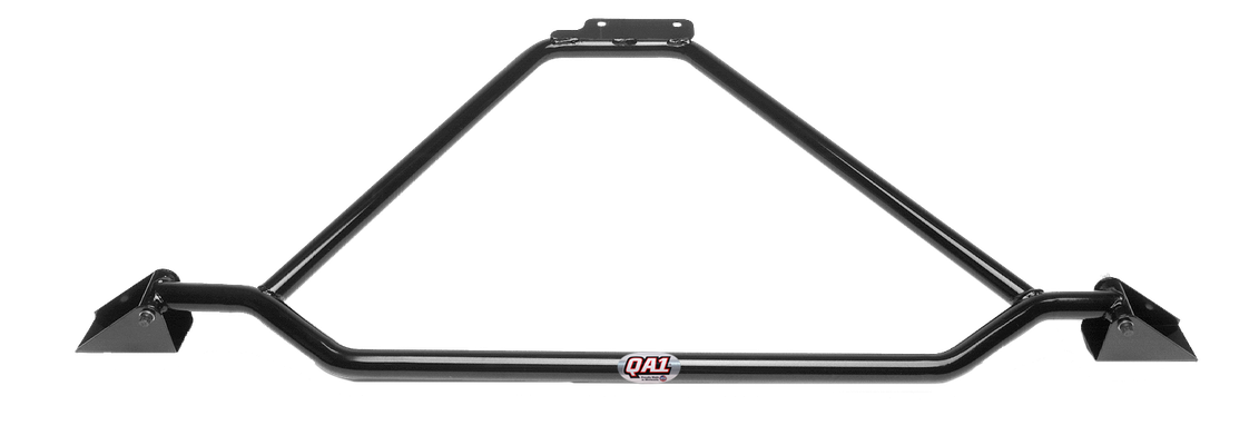 QA1 3-Punkt Domstrebe