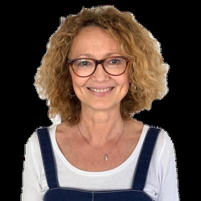 Christine - Tapissière