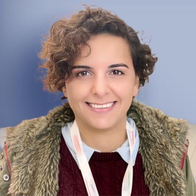 Christy - Vidéaste