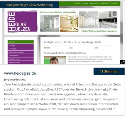 http://www.handwerkerseite-des-jahres.de/2016/das-aktuelle-ranking/glasverarbeitung.html