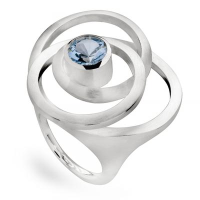 ring-sterling-silber-925-blautopas- beh.-8 mm-strahlenschliff
