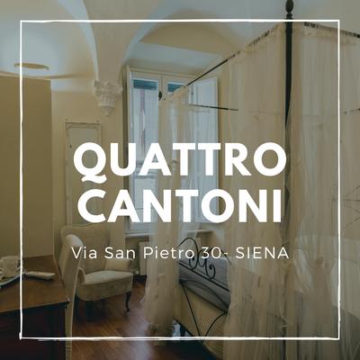 QUATTRO CANTONI