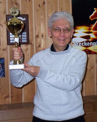 Pokalsieger 2016