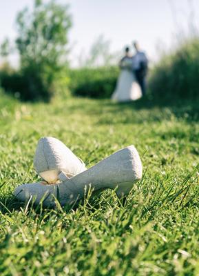 #Heiraten auf Usedom