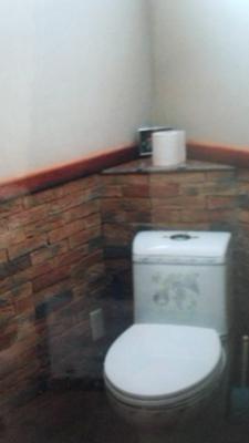 トイレあり